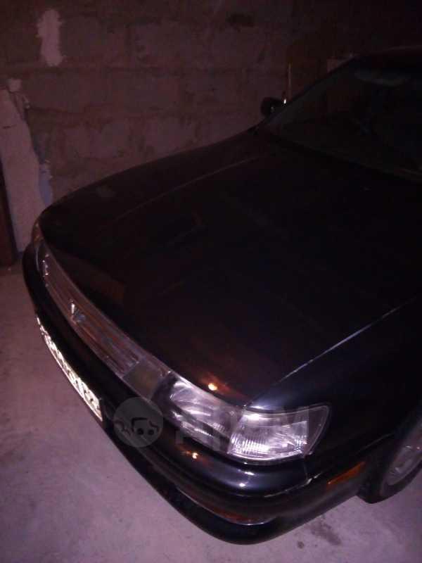 Toyota Vista, 1992 год, 165 000 руб.