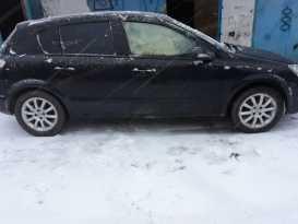 Александров Opel Astra 2004
