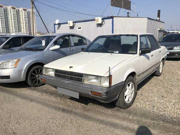 Toyota Camry, 1984 год, 130 000 руб.