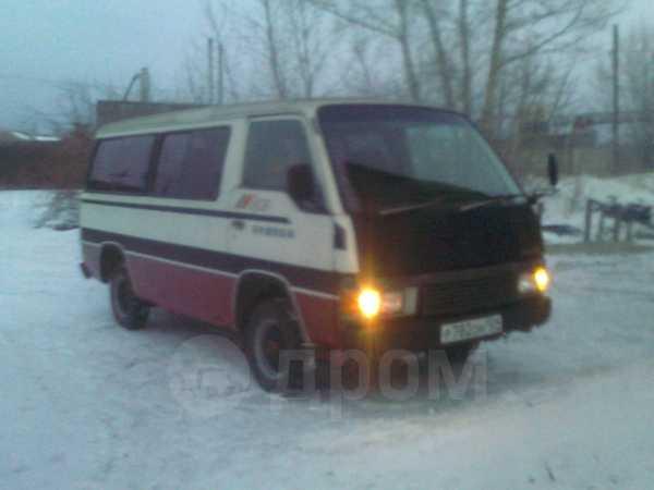 Nissan Homy, 1994 год, 97 000 руб.