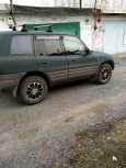 Toyota RAV4, 1999 год, 330 000 руб.