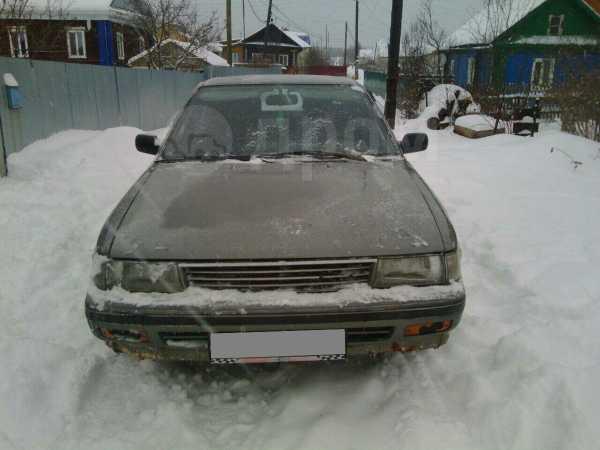 Toyota Carina II, 2000 год, 30 000 руб.