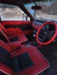 Mazda Proceed, 1990 год, 550 000 руб.