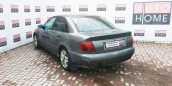 Audi A4, 1995 год, 124 990 руб.