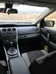 Mazda CX-7, 2011 год, 799 000 руб.