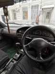 Toyota Sprinter Carib, 1990 год, 90 000 руб.