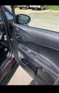 Subaru Trezia, 2011 год, 500 000 руб.