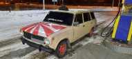 Лада 2102, 1985 год, 25 000 руб.