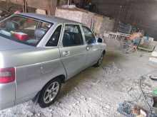 Кызыл 2110 2006