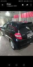 Honda Fit, 2012 год, 450 000 руб.