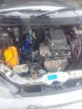 Honda HR-V, 2000 год, 130 000 руб.