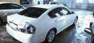 Nissan Fuga, 2005 год, 385 000 руб.