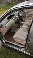 Toyota Vista, 2000 год, 130 000 руб.