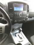 Nissan Pathfinder, 2010 год, 850 000 руб.