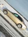 Jaguar S-type, 2001 год, 299 000 руб.