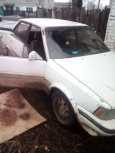 Toyota Carina, 1985 год, 35 000 руб.