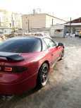 Mitsubishi GTO, 1998 год, 450 000 руб.