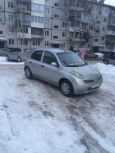 Nissan March, 2004 год, 175 000 руб.