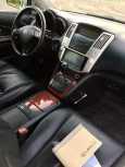 Lexus RX350, 2006 год, 890 000 руб.