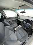 Mazda Demio, 2004 год, 189 000 руб.