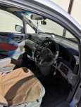 Nissan Bassara, 1999 год, 312 000 руб.