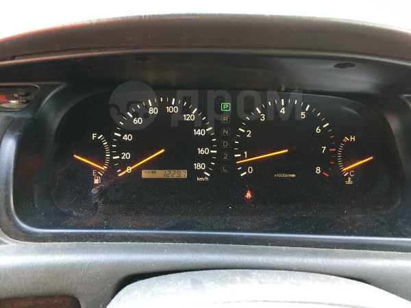 Toyota Camry Gracia, 1999 год, 205 000 руб.