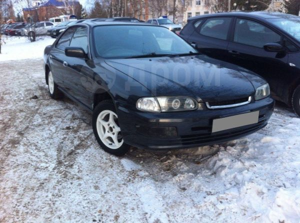Nissan Presea, 2000 год, 430 000 руб.