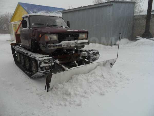 Прочие авто Самособранные, 1995 год, 255 000 руб.