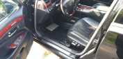 Lexus LS600h, 2007 год, 1 150 000 руб.