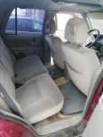 Chevrolet Blazer, 1998 год, 155 000 руб.
