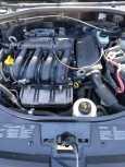 Renault Duster, 2013 год, 460 000 руб.