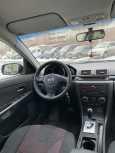 Mazda Mazda3, 2004 год, 275 000 руб.