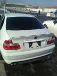 BMW 3-Series, 2004 год, 425 000 руб.