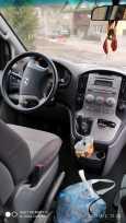 Hyundai H1, 2012 год, 895 000 руб.