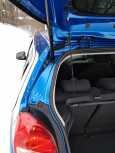 Chevrolet Spark, 2013 год, 349 998 руб.