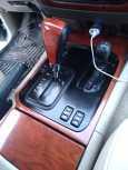 Lexus LX470, 2002 год, 1 099 000 руб.