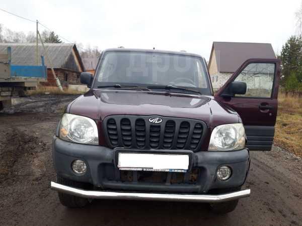 Прочие авто Иномарки, 2005 год, 250 000 руб.