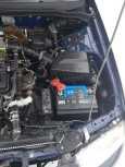 Nissan Bluebird Sylphy, 2001 год, 229 000 руб.