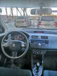 Suzuki Swift, 2007 год, 310 000 руб.
