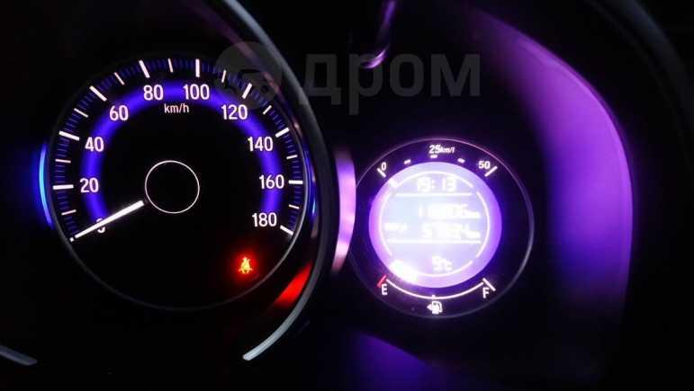 Honda Fit, 2014 год, 510 000 руб.