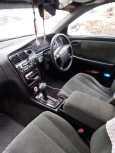Toyota Chaser, 1995 год, 185 000 руб.