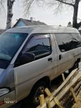 Toyota Lite Ace, 1995 год, 220 000 руб.
