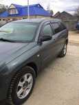 Chrysler Pacifica, 2003 год, 240 000 руб.