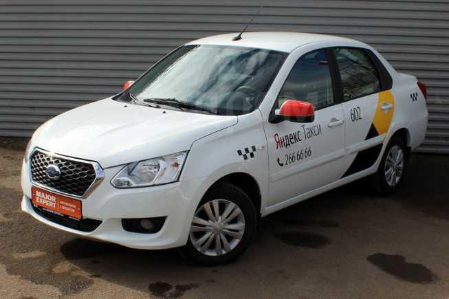 Datsun on-DO, 2019 год, 440 000 руб.