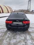 Jaguar XE, 2017 год, 2 050 000 руб.
