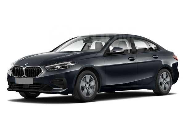 BMW 2-Series, 2020 год, 2 430 000 руб.