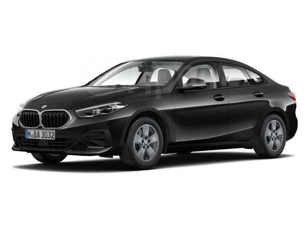 BMW 2-Series, 2020 год, 2 543 200 руб.