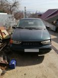 Ford Windstar, 1999 год, 55 000 руб.