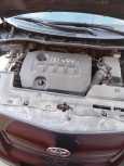 Toyota Corolla, 2008 год, 455 000 руб.