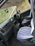 Mitsubishi Delica D:5, 2009 год, 999 000 руб.